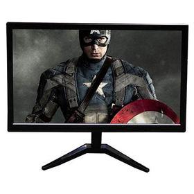 Computer LCD Screen Manufacturer