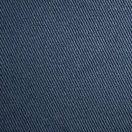 Customized High Quality Fire Retardant 236g Twill 100% Cotton Fabric for Workwear