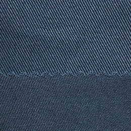 China Fabric Manufacturer 236g 3/1 Twill 100% Cotton Fire Retardant Fabric
