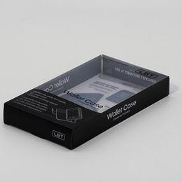 Accessories Box Manufacturer