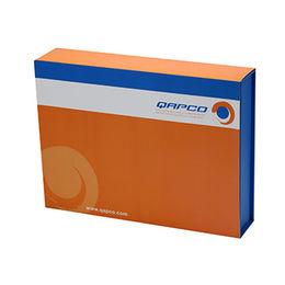 Luxury Rigid Box Manufacturer
