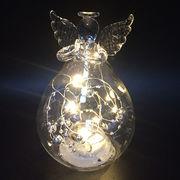 Angel Light Manufacturer