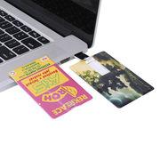 China USB Flash Drive