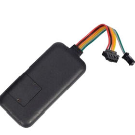 Wholesale GPS vehicle tracker, GPS vehicle tracker Wholesalers