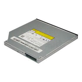 Blank CD DVD Manufacturer