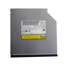 China Tray-loading Optical Drive, UJ8B2 SATA 9.5mm, FCC, CE, RoHS Marks