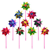China Kids' Toy Garden Lawn Party Decor