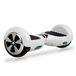 China Electric scooter