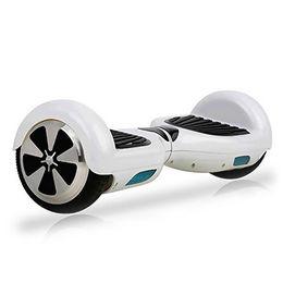 Hoverboard Manufacturer