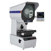 Wholesale Digital Vertical Profile Projector, Digital Vertical Profile Projector Wholesalers
