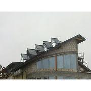 Solar Pool Heater Manufacturer