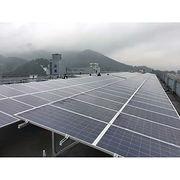 China Save energy stand