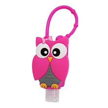 Sanitizer Holder from China (mainland)