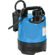 China Solar submersible water pump