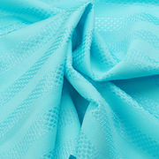 Wicking Fabric in Mesh Jersey from Lee Yaw Textile Co Ltd