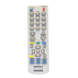 China Intelligent Remote Control