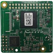 PCBA main board NOTE Electronics (Dongguan) Co. Ltd