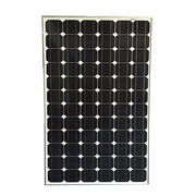 The popular wholesale solar panel with custom made 150W pv model from Zhejiang TTN Electric Co. Ltd