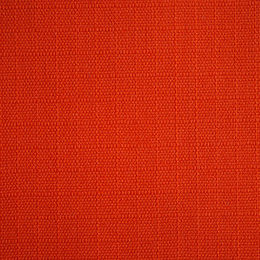 Wholesale Free Sample UV-protection Finish Ribstop 100% Cotton Fabric