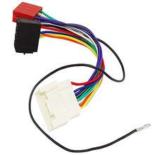 China Automotive Cable