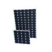 High Efficeiency and Lowest Price Mono 250 watt solar panel for 10000 watt system from Zhejiang TTN Electric Co. Ltd