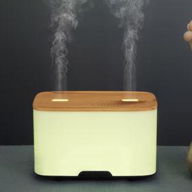 China Fogging Machine Scent Fragrance Oil Diffuser