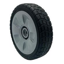 China Mower Wheel for Honda Mower, REACH/RoHS/PAHS