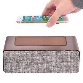 Bluetooth Wireless Keyboad Manufacturer