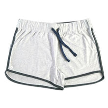 Women's shorts, made by organic cotton from Global Silkroute