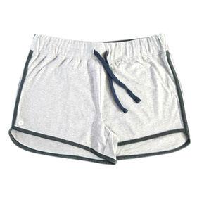 Women's shorts Global Silkroute