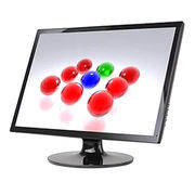 """China 22"""" Stand-alone Security lcd Monitor"""