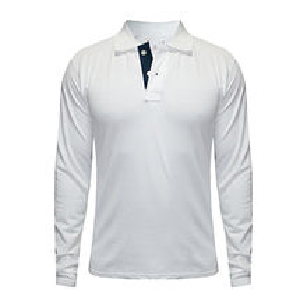 Men's polo t-shirt Global Silkroute