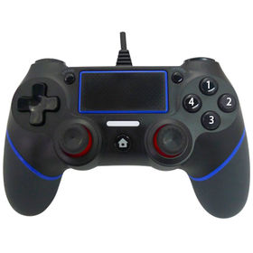 Video Game controller compatible with PX4 device