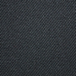 Wholesale High Quality 324G Fire Retardant Finish 100% Cotton Fabric for Garment