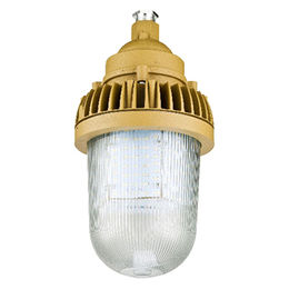 60W Explosion-proof Lamp