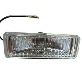 Fog Lights to Aid Visibility from China (mainland)