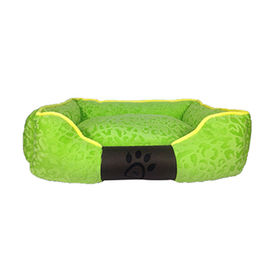 Removable pet cushions for puppy dog and pet cat