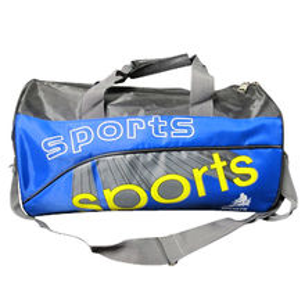 860eb1ddf25a Sports Bag manufacturers