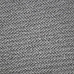 Fabric, Factory Supply 226G Silky Finish Durability and Teflon Textile Fabric from MSJC Textile Co.,Ltd