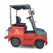 Wholesale Tow Truck, Tow Truck Wholesalers