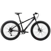China Mounain bikes for USA