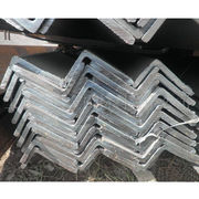Steel Town Bar Manufacturer