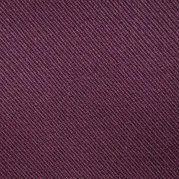 China Peach Fabric