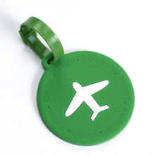 Security Tag Manufacturer