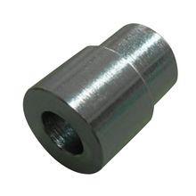 China High Quality Precision Turning CNC Machined Parts