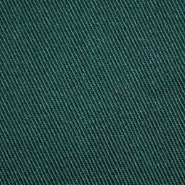 MSJC Textile Supply 248g 65%Poly 35%Cotton Water Resistance Finish Textile Fabric from MSJC Textile Co.,Ltd