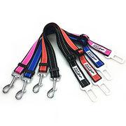 China Wholesale nylon dog leashes