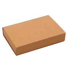 China Customized cardboard boxes