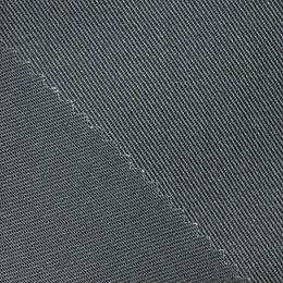 Custom 247G Twill 65% Poly 35% Cotton Fire Retardant Fabric for Workwear from MSJC Textile Co.,Ltd
