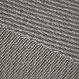 Fabric Manufacturer Supply 289g Wickable Finish Polyester Blended Textile Fabric from MSJC Textile Co.,Ltd